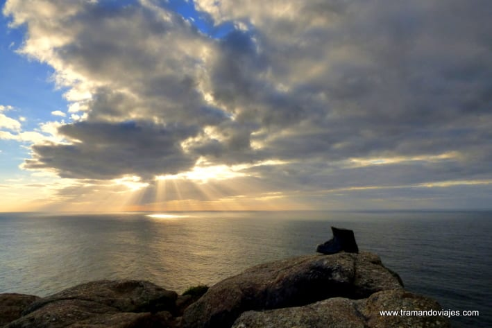 cabo-finisterre