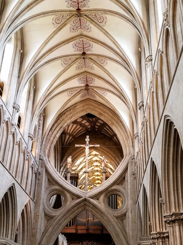 catedral-wells